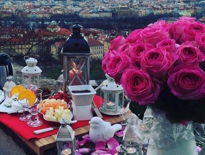 propose in Prague